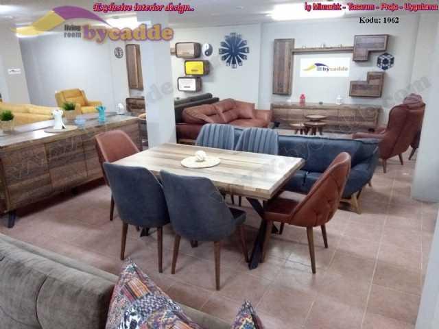 ilan vermek istiyorum, köşe koltuk, duvar ünitesi, koltuk takımı, yemek masası, sandalye, özel ölçü mobilya