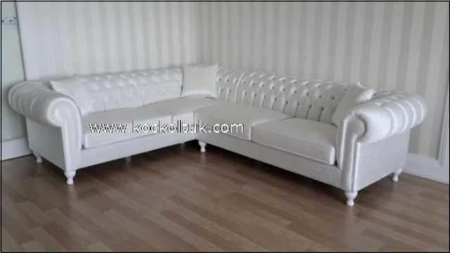 köşe chester modelleri, özel ölçü chester köşe koltuklar, yeni model köşe koltuklar, köşe koltuk imalatı,