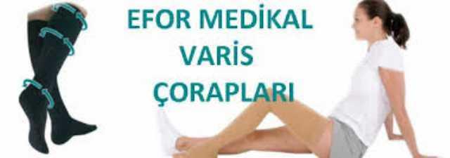 Varis Çorapları Ankara Satış Merkezi