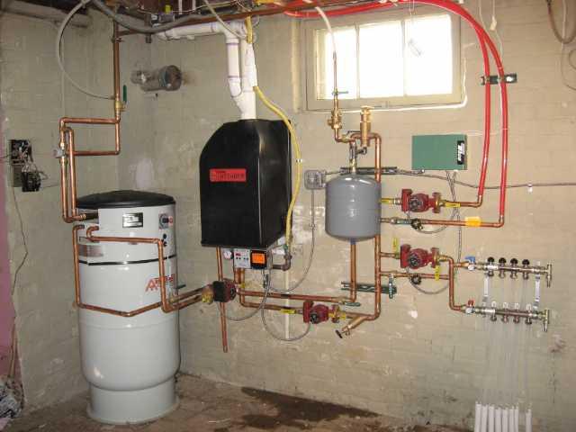 ilan vermek istiyorum, mekanik tesisatçı, yangın tesisatı, doğalgaz tesisatı, yerden ısıtma tesisatı, merkezi sistem ısıtma tesisatı, su tesisatçısı