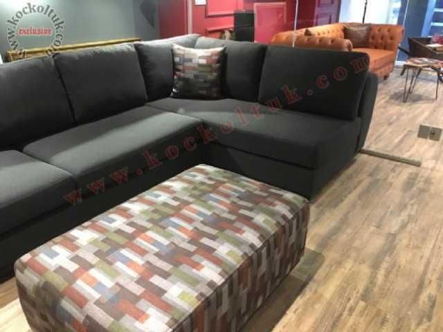özel ölçü köşe koltuk, modern köşe koltuk imalatı, lüks köşe koltuk