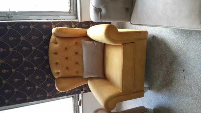 chester koltuk takımları, koltuk imalatı, chester koltuk imalatı
