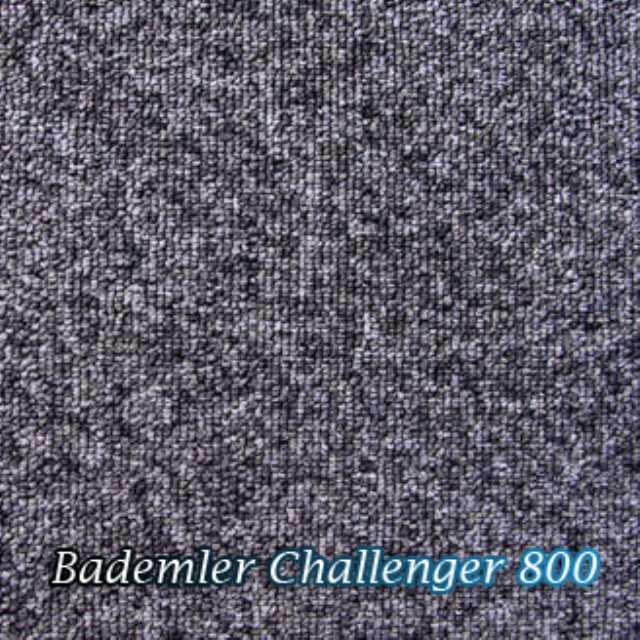 Karo Halı Samur Challenger 800 Halı Fiyatları Ucuz Halı