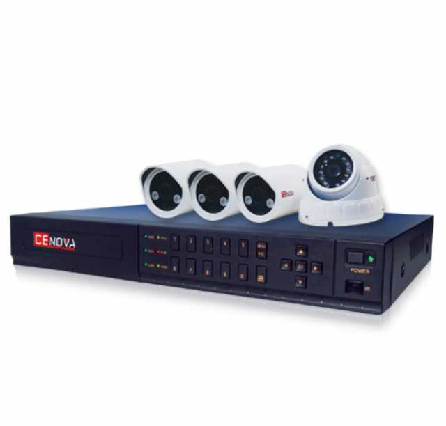 Beylikdüzü Yakuplu Güvenlik Kamera Sistemleri Ücretsiz Keşif