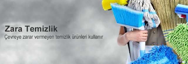 Erenköy Temizlik Şirketleri 0216 415 25 58
