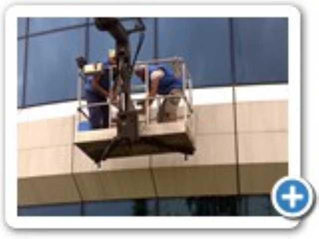 Caddebostan Temizlik Şirketleri 0216 415 25 58