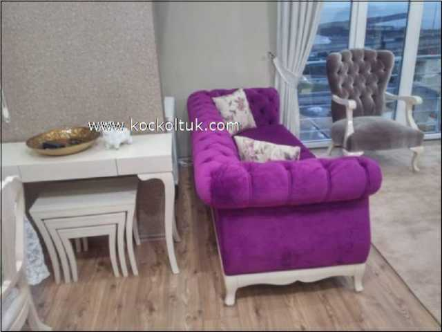 özel üretim koltuk, chester üçlü koltuk, avangard üçlü koltuk, berjer, chester koltuk