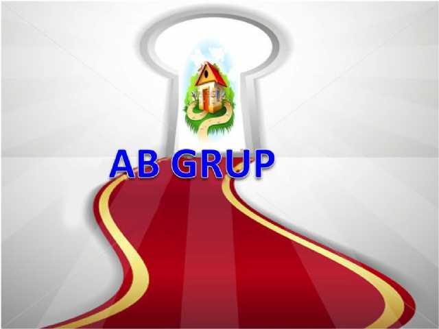 Ab Grup Yenilikçi Ve Dekorasyon Anlayışının Temsilçisi