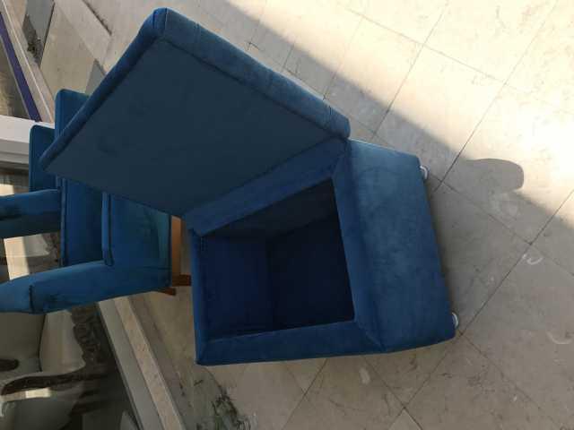 koltuk döşeme çengelköy koltuk kaplama, tekne döşeme, özel koltuk tasarım