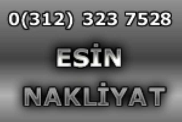 Sanatoryum Nakliyat 0312 321 04 68 Evden Eve