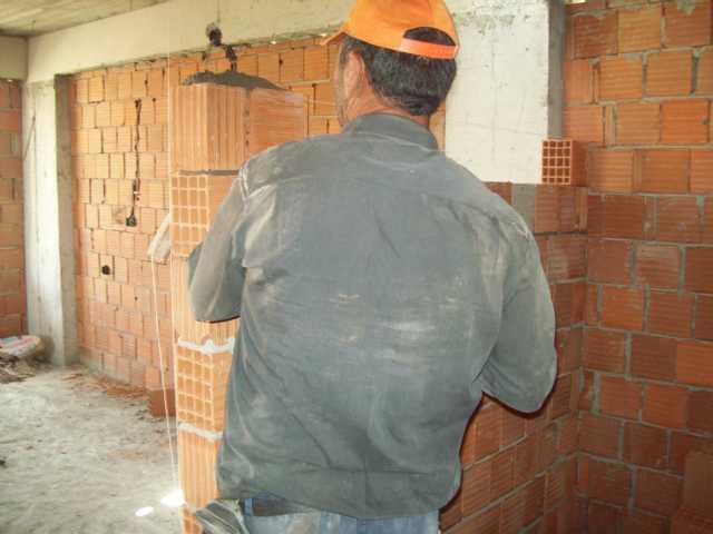 inşaat tadilat dekorasyon, boya badana, banyo tadilat, mutfak tadilat, asma tavan kartonpiyer, alcı sıva, niş alcı dekor, sıhhi tesisat bakım, pis su alt yapı tesisat, yıkım hafriyat