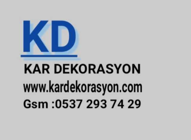 Ankara Tadilat Dekorasyon Seramik Fayans