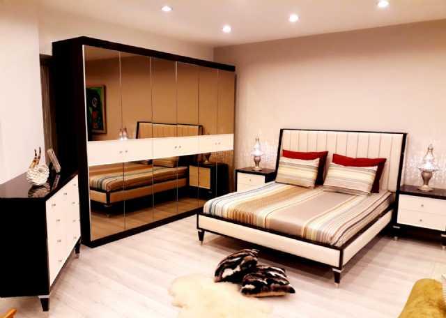 Art Doce Yatak Odaları En Trend Mobilyalar