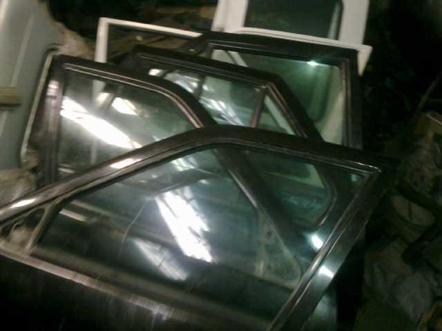 Renault 19 Çıkma Kapı Oto Efeler Reno Çıkma Parça