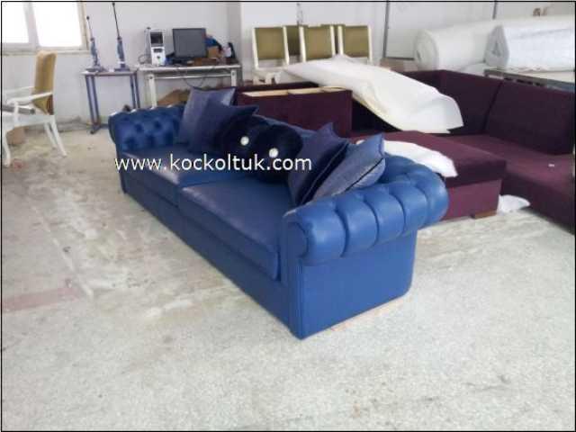 deri chester koltuk, özel ölçü chester koltuk, istediğin renk chester koltuk, koltuk imalatı, koltukçu, modoko koltuk, garantili koltuk
