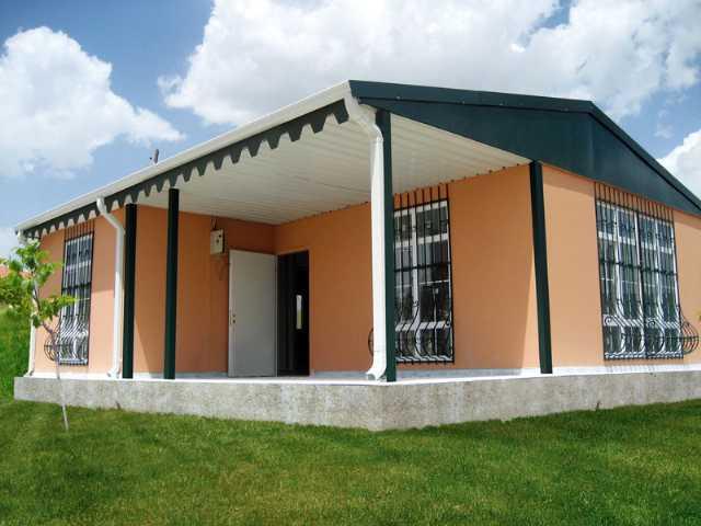 prefabrik evler, prefabrik konteynerler, prefabrik şantiye, prefabrik ofis, prefabrik yatakhane, prefabrik yemekhane