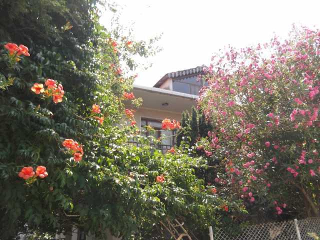 Şile Sahilköyde Satılık Süper Villa