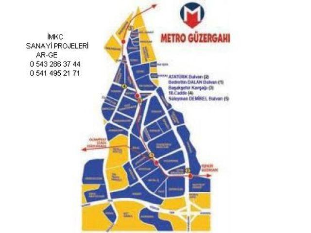 Beşiktaş Ortaköy Satılık 40m2 Dükkan 05432863744