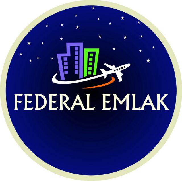 Federal'den Kocaeli Merkezde Satılık Dükkan