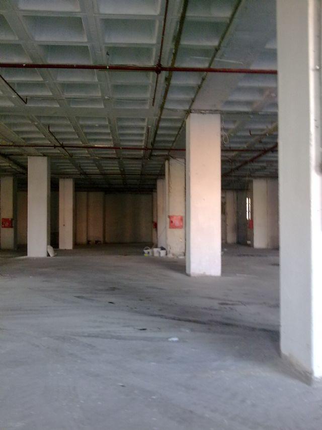 İstanbul İkitelli De Kiralık 3000m2 Fabrika, Depo, Ofis, Müstakil