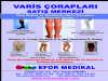 Medikal Ürünler Sağlık Ürünleri Hasta Malzemeleri Varis
