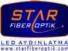 Fiber Optik Kablo Ve Fiber Optik Işık Kaynağı