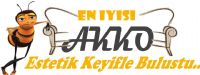 Akko Aktif Koltuk Döşeme Ve Tamir Atölyesi Logosu