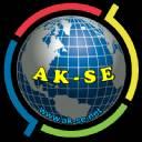 AK-SE Mühendislik