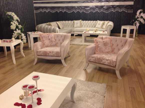 avangarde koltuk takımı, beyaz oturma grubu, uygun fiyat,ahşap mobilya