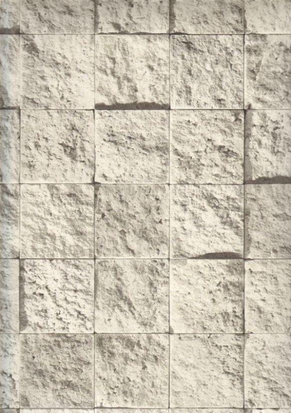 Taş Desenli Duvar Kağıdı, Dekoratif Duvar Kağıtları