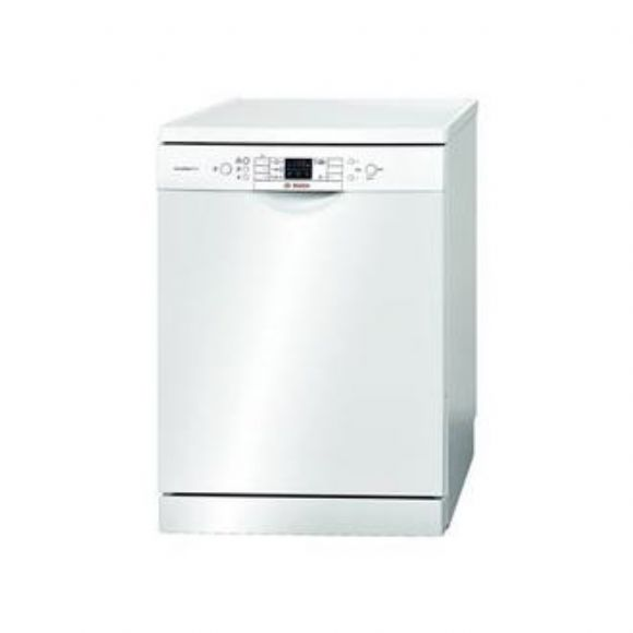Buzdolabı-çamaşr Makinası-bulaşık Makinası Üçü Bir Arada Müthiş İndirim