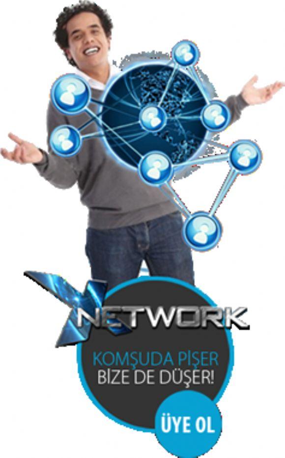 Evden Çalışarak İnternetten Para Kazanmak İsteyenlere Duyurulur