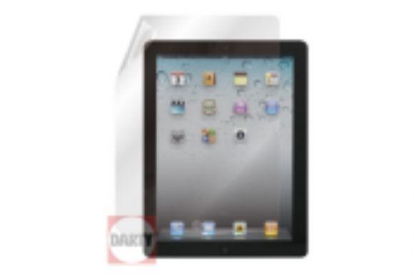 Apple İpad2 16gb Wıfı Beyaz İndirimde