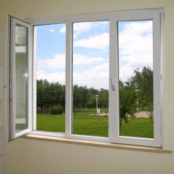 Pvc Kapı Ve Pencere Sistemleri. Sürme Doğrama, Renkli Doğrama, Çift Açılım Ve Daha Nicesi...