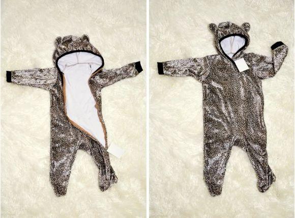 Bebek Kıyafetleri Bebek Elbiseleri