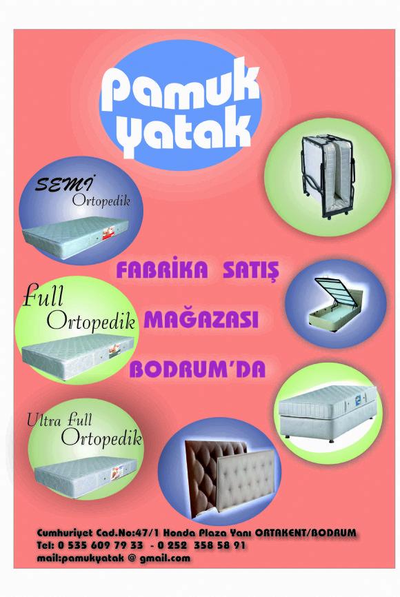 Yatak Baza Kanepe Koltuk Takımı Otel Textil Şantiye Texitil