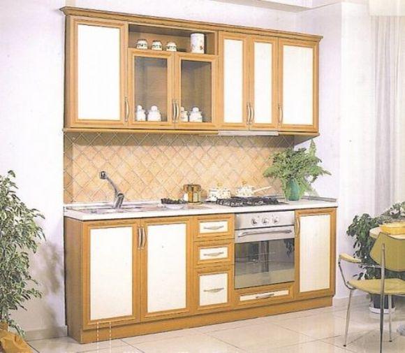 Mutfak Modelleri Mutfak Dolabı Vestiyer Amerikan Panel Kapı Banyo Mutfak Dolapları