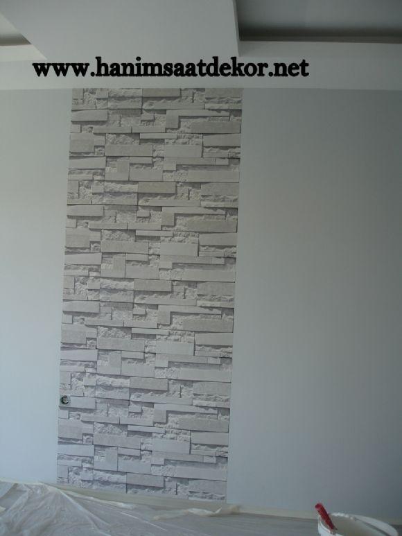 Kore Duvar Kağıtları Alman Duvar Kağıtları
