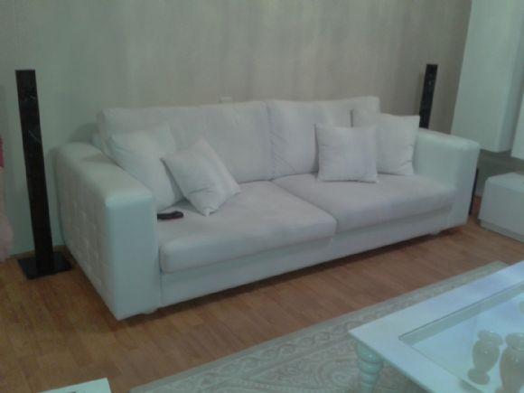 modern koltuk takımı, moden köşe koltuk takımı, beyaz koltuk, moden beyaz leke tutmayan koltuk, rahat koltuk, kalite koltuk,