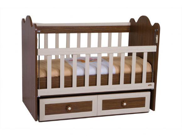 Mağazadan Toptan Fiyatına Babyhope Beşikler..bebek Odaları