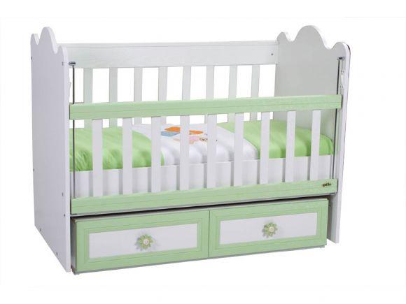 Babyhope Bebek Odası Beşik Bebek Beşik Bebek Dolap Bebek Şifonyer