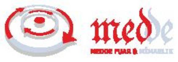 İstanbul Fuar Stant Tasarım Ve Uygulama Firması