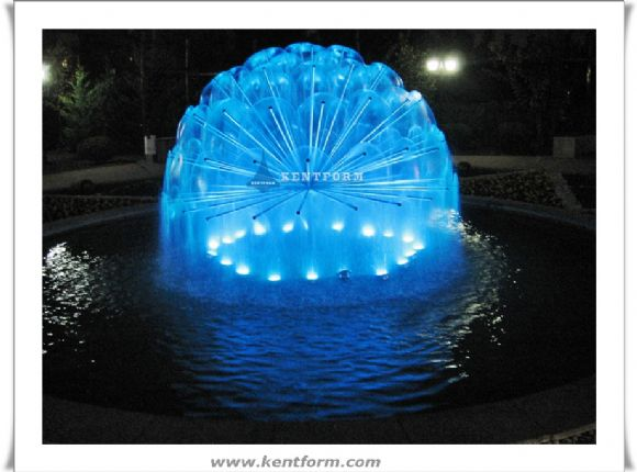 süs havuzları, süs havuz firmaları, ankara süs havuzları, ostim süs havuzları, protatip süs havuzları, fiber süs havuzları, süs havuz fiyatları, yeni model süs havuzlari, kaliteli süs havuzlari, en güzel süs havuzlari, ışıklı süs havuzlari, süs havuzu üreten firmlar, en ucuz süs havuzlari, kent formsüs havuzlari, hafif süs havuzlari