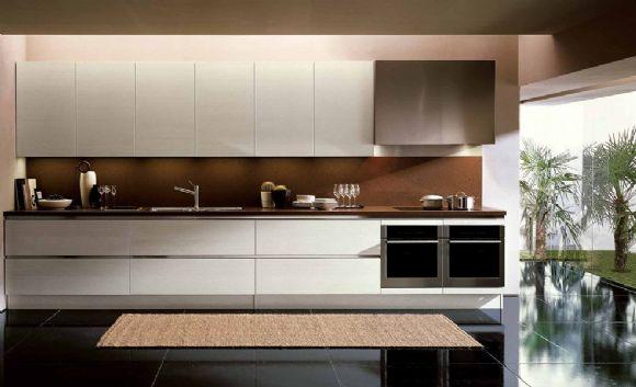 Mutfak Modelleri Portmanto Modelleri Mutfak Dolabı Modelleri Vestiyer Mutfak Masası Amerikan Kapı Fiyatları