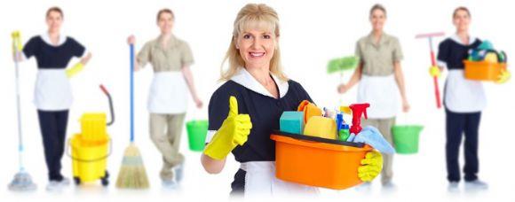 Ankara Temizlik Şirketleri Firmaları Fiyatları