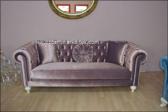 chester koltuk takımları, chester koltuk modelleri, chester köşe takımları, chester köşe koltuk, klasik chester koltuk, italyan chester koltuk