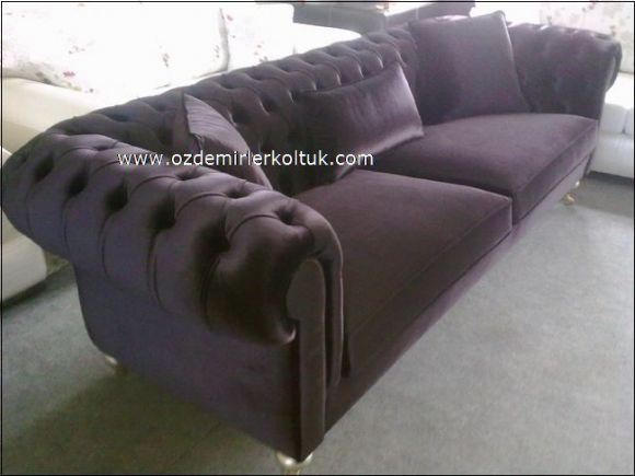 chester koltuk modelleri özdemirler koltuk modoko. özdemirler koltuk olarak istediğiniz üretim seçenekleriyle koltuklarınızı zevkinize göre üretiyoruz....