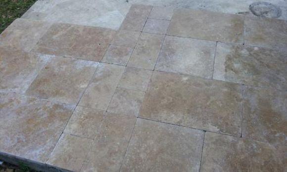 Buca  Fayans Seramik Mermer Granit Yer Ve Duvar Döşeme Ustası Arayanlar İzmirde Hizmetinizdeyiz  Buca