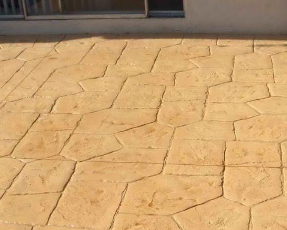 Yenimahalle  Fayans Seramik Mermer Granit Yer Ve Duvar Döşeme Ustası Arayanlar İzmirde Hizmetinizdeyiz  Yenimahalle