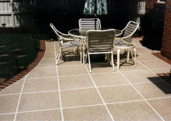 Mersinli  Fayans Seramik Mermer Granit Yer Ve Duvar Döşeme Ustası Arayanlar İzmirde Hizmetinizdeyiz  Mersinli